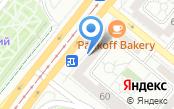 Свердловская транспортная прокуратура