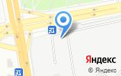 Автостоянка на ул. Щорса