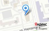 Институт прикладной металлургии, ЗАО
