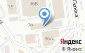 РСК Уралспецстрой