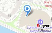 Вело-Город