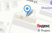 РемСтройМонтаж