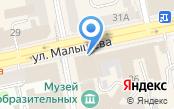 Инструма.ру