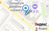 Аквастрой-ЦСБ