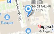 Комитет промышленной политики и развития предпринимательства Администрации г. Екатеринбурга