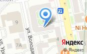 Союзлифтмонтаж Екатеринбург