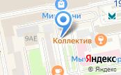 Комитет по молодежной политике Администрации г. Екатеринбурга