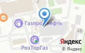 Beskamerka.ru