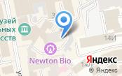 Уральская палата поддержки предпринимательства