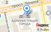 Комитет по организационно-контрольной работе Администрации г. Екатеринбурга