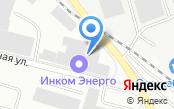 ДТА-Урал