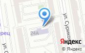 Центр психологических консультаций Мостикова С.В.