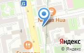 Союз предприятий жилищно-коммунального комплекса Свердловской области