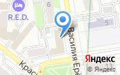 Государственная инспекция труда в Свердловской области