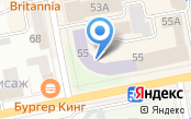 Кливет-Урал