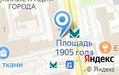 Комитет связи и информационных технологий Администрации г. Екатеринбурга