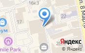 SWA-Shop.ru