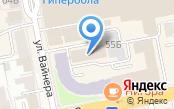 С.И.С.-Урал