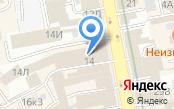 Свердловская областная общественная организация ветеранов войны труда боевых действий