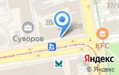 Сервисный центр Яблоко