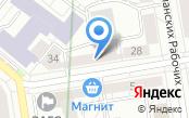 Уральское Управление государственного железнодорожного надзора Федеральной службы по надзору в сфере транспорта
