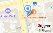 Территориальное управление Федерального агентства по управлению государственным имуществом в Свердловской области