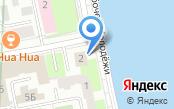 Приемная Президента РФ в Уральском федеральном округе