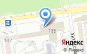 Областной информационно-расчетный центр