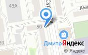 Svetodiod96.ru