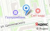 АЗОС, ЗАО