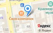Отдел по работе с общественными организациями и СМИ Администрации Ленинского района