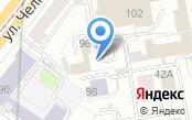 Отдел полиции №11 Управления МВД России по Железнодорожному району