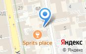 Отдел по учету и распределению жилья Администрации Ленинского района