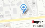 С.АВТО., ЗАО