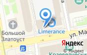 Союз малого и среднего бизнеса Свердловской области, НП