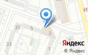 ФСК ЕЭС, ПАО