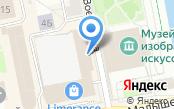 Оргтехцентр