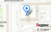 Линейный отдел МВД России на ст. Екатеринбург-пассажирский