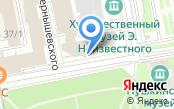 ГЛОБАЛСТРОЙРЕСУРС