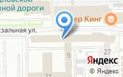 Управление на транспорте МВД РФ по Уральскому федеральному округу