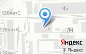Магазин автозапчастей для ВАЗ, Hyundai
