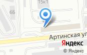 GSM-СВЯЗЬ.РУ