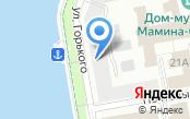 Отделение Пенсионного фонда РФ по Свердловской области
