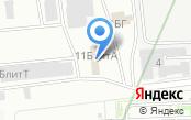 ОДФ-Авто