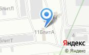 Хендай-Урал
