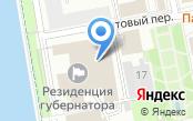 Администрация Губернатора Свердловской области