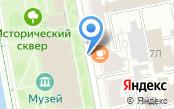 Уполномоченный по правам человека в Свердловской области
