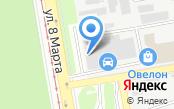 Гараж-Автоинструмент-Урал