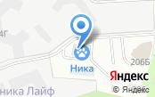 Магазин автозапчастей Kia