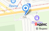 Автостоянка на ул. Машиностроителей